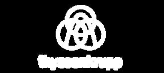 Logo_tyssenkrupp.png