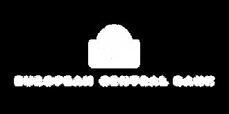 Logo_ECB.png