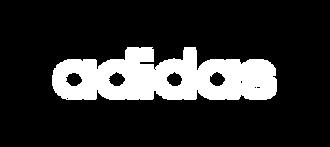 Logo_adidas.png