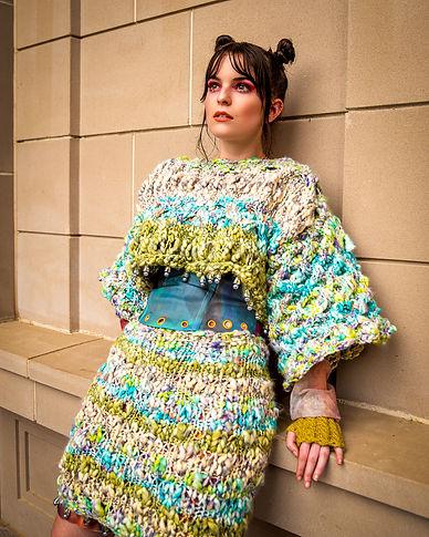 Fashion -12.jpg