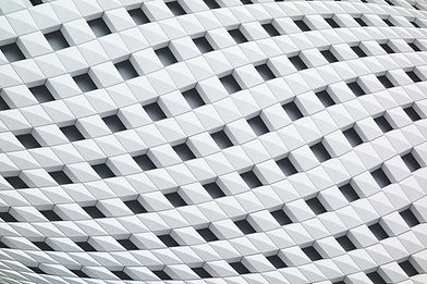 Estratto Architetto