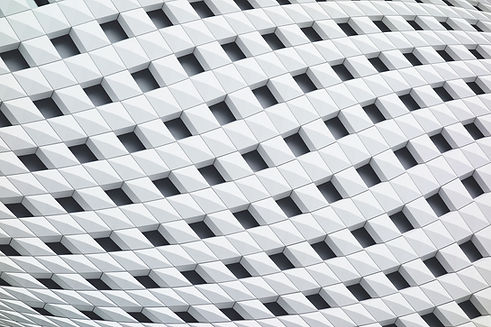 Arquitecto abstracto