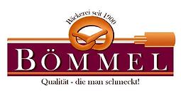 Bömmel.png