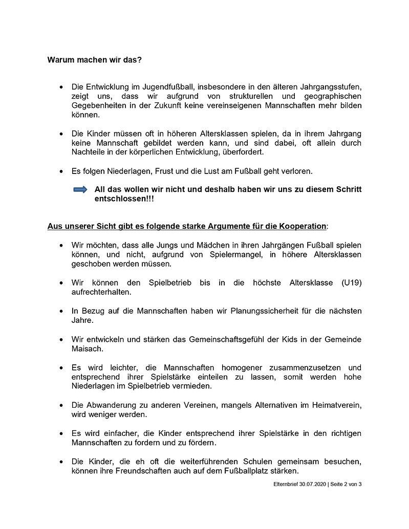 Elternbrief_300720_page-0002[1].jpg