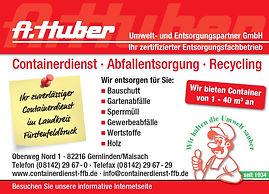 Huber_Gernlinden.jpg