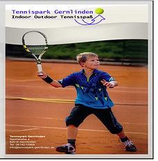 Tennispark Gernlinden.jpg