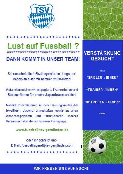TSV Flyer 2020_BILD (2).jpg