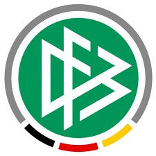 LOGO DFB.jpg