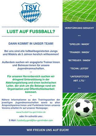 Lust_auf_Fussball_erweitert.jpg