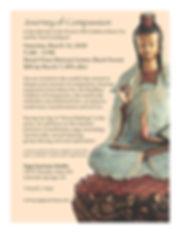 Kwan Yin flyer.jpg