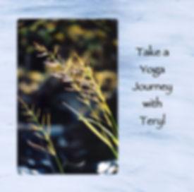 TerylYogaJourney-Cover.JPG
