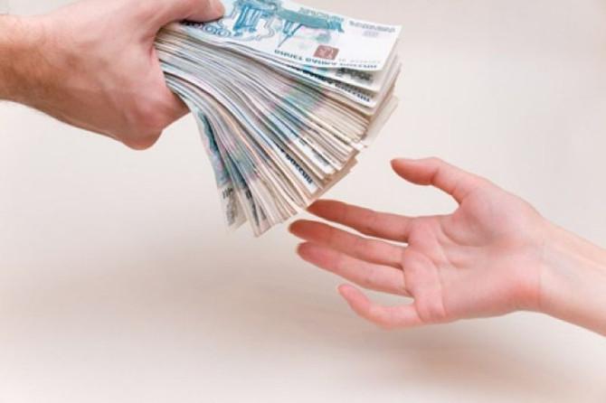 Сравнение: ипотечный кредит и потребительский кредит