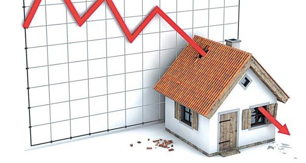 Цены и дно рынка