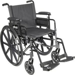 MW_Drive_Cruiser_X4_Wheelchair.jpg