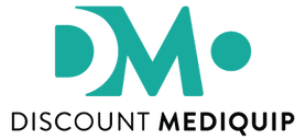 DiscountMediQuipWordmark-Colour.png