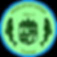 logo1_1.png