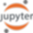 jupyter-logo-300x298.png