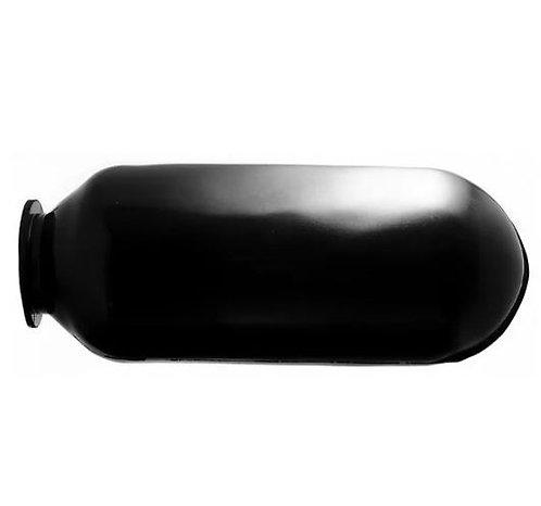 Диафрагма резиновая для бака гидроаккумулятора 80/100л Omnigena