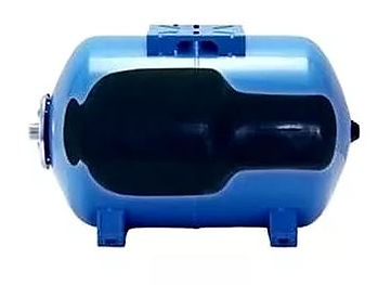 hydrobak.JPG