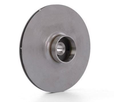Крыльчатка для насосов МН 1300/2500 INOX Omnigena