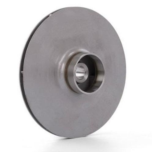 Крыльчатка для насосов JET/JY из нержавеющей стали Omnigena