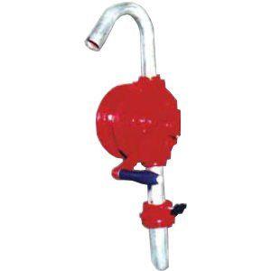 Насос для нефтепродуктов KSWS-25