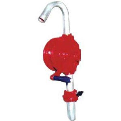 Насос для нефтепродуктов  Omnigena KS-25