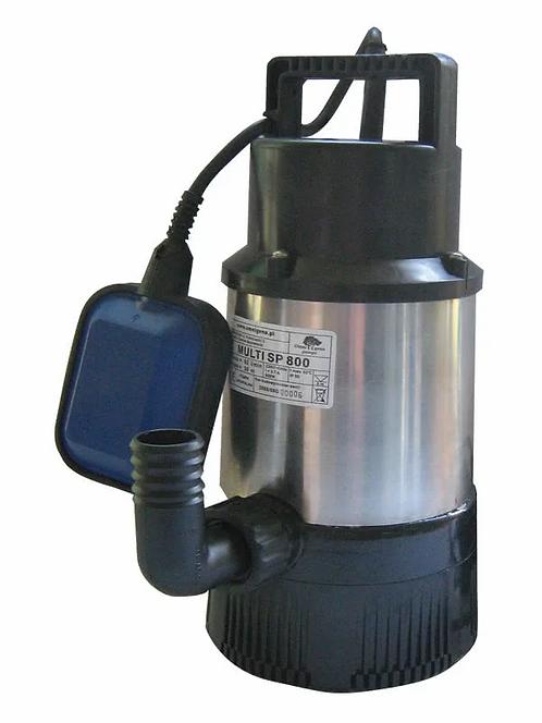 Дренажный насос Omnigena MULTI SP 800
