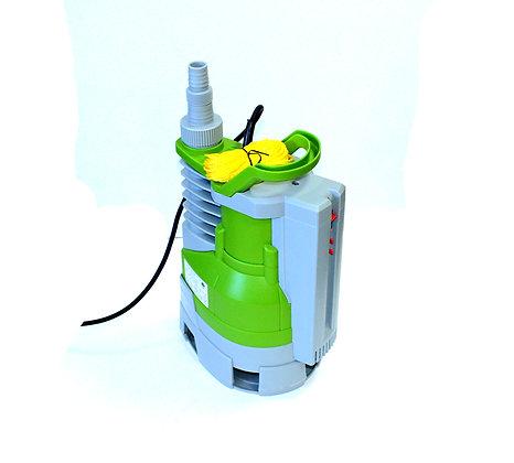 Насос погружной для чистой и слегка загрязненной воды SP 750 AUTO