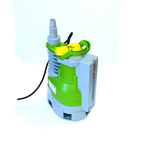 Насос погружной Omnigena SP 750 AUTO для чистой и слегка загрязненной воды