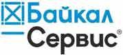 baikal-logo.JPG