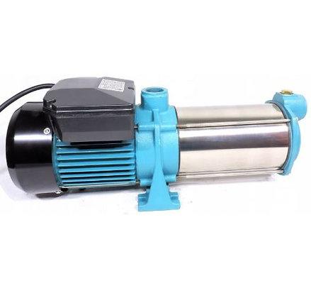 Поверхностный насос MHI INOX 1500, крыльчатка нержавейка, 220 Вольт