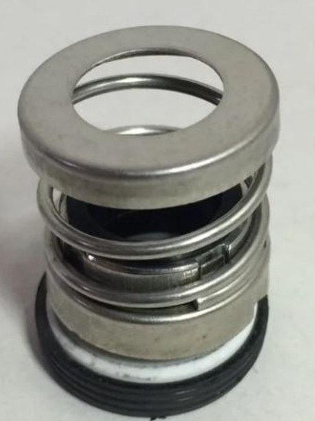 Сальник для насоса MH1300 Omnigena цилиндрический