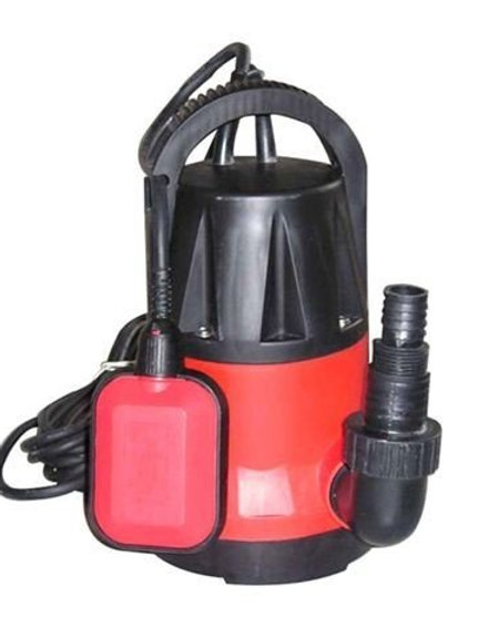 Дренажный насос Omnigena TP 400, 130 л/мин, Н-5 м