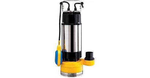 Насос погружной lдренажный OMNIGENA MULTI WQ 1100 для чистой воды