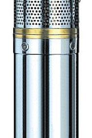 Насос глубинный винтовой погружного типа Omnigena EVJ 1,5-120-1,1