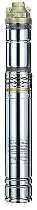 """Насосы глубинные винтовые 3"""" Omnigena EVJ 1.8-160-0.75 кабель 20 метров"""