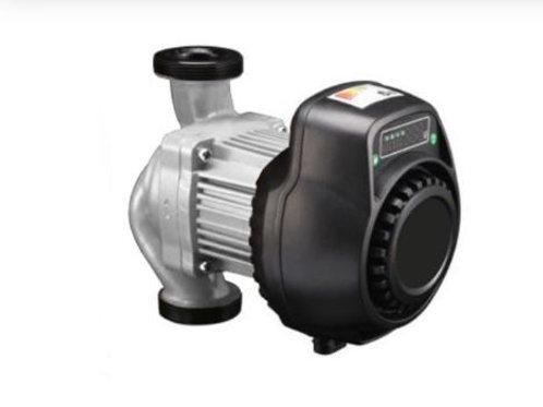 Насос циркуляционный MALEC EPO 32/10 энергосберегающий