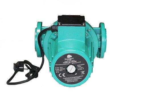 Насос циркуляционный Omnigena OMIS 50-170/250 для систем отопления