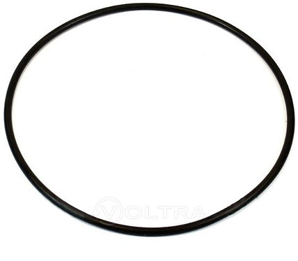 Кольцо (резиновое) корпуса насоса JET/JY1000 Omnigena