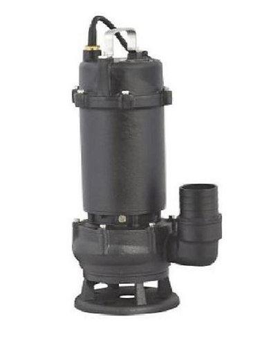 Насос погружной дренажный OMNIGENA WQ 20-15-1,5 400V