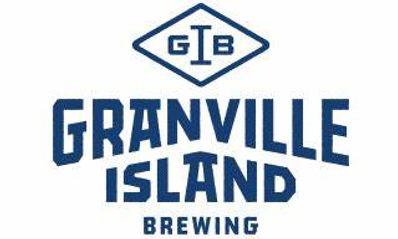 Granville Island.jpg