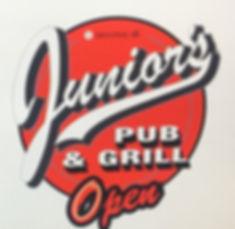 Junior's Pub & Grill.jpg