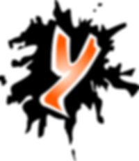 Yaggers 2.jpg
