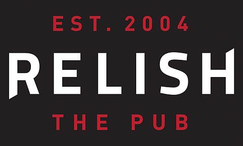 Relish Pub logo.png