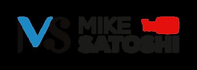 logo-sticker-yt.png