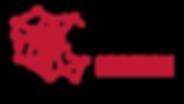 krypto-narod-logo.png