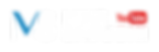 logo-sticker-yt-ciemne-tlo.png