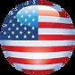 DRAPEAUX-USA.png