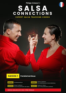 DVD SALSA CONNECTION 22-04-20 FRANCAIS-1